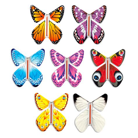 If i would be a butterfly essay